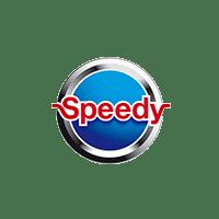logo speedy